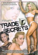 Trade Secrets Porn Movie