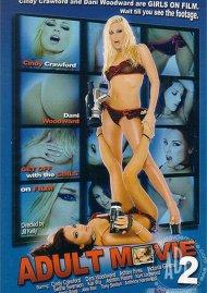 Adult Movie 2 Porn Movie