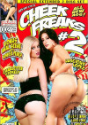 Cheek Freaks #2 Porn Movie