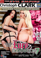 Euro Domination 7 Porn Movie