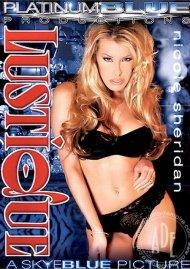Lustique Porn Movie