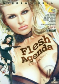 Flesh Agenda Porn Movie
