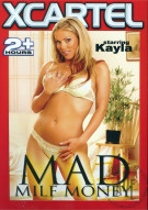 Mad MILF Money Porn Video