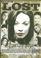 Justine Joli Lost Porn Movie