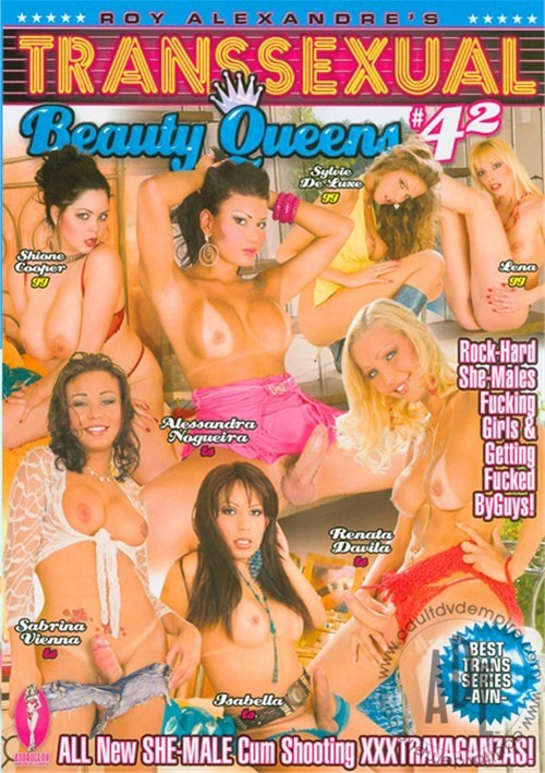 Resultado de imagem para Transsexual Beauty Queens 42