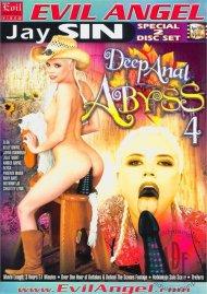 Deep Anal Abyss 4 Porn Video