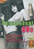 Sensational 60s Porn Movie