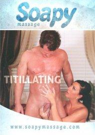 Titillating Porn Movie