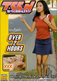 Teen Hitchhikers Porn Movie