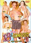 18 & Confused #6 Porn Movie