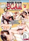 Boob Exam Scam Vol. 2 Porn Movie