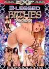 3-Legged Bitches 2 Porn Movie
