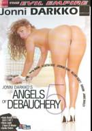 Angels of Debauchery 5 Porn Video