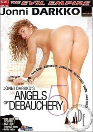 Angels of Debauchery 5 Porn Video