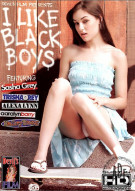 I Like Black Boys Porn Movie