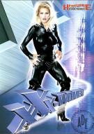 XXX-Women Porn Movie