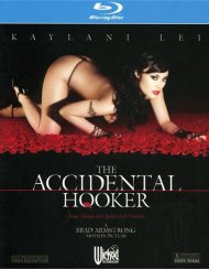 The Accidental Hooker Blu-ray Image from Wicked Pictures!