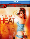 Stoya Heat Blu-ray