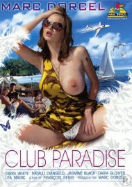 Club Paradise  Porn Video