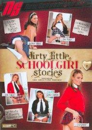 Dirty Little Schoolgirl Stories Porn Video