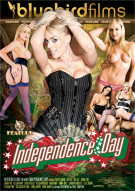 Independence Day Porn Movie