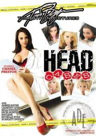 Head Cases Porn Movie