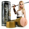 Fleshlight Pirates Edition: Jesse Jane Gauntlet Sex Toy