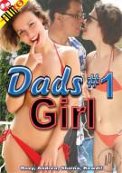 Dads #1 Girl Porn Movie