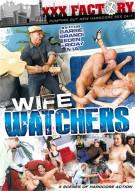 Wife Watchers Porn Movie