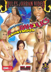 Boobaholics Anonymous 2 Porn Movie
