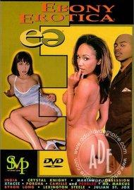 Ebony Erotica Porn Movie