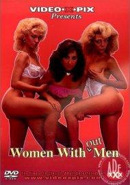 Women Without Men Porn Movie