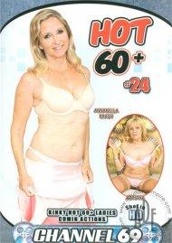Hot 60+ Vol. 24 Porn Video