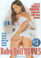 Baby Doll Nurses 4 Porn Movie