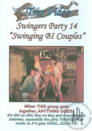 "Swingers Party 14: ""Swinging Bi Couples"" Porn Video"