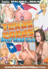 Texas Coeds Real Wild Girls Porn Movie