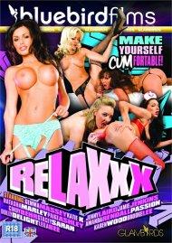 Relaxxx Porn Movie