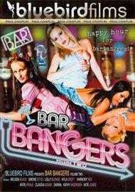 Bar Bangers Vol. 2 Porn Video