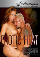 Erotic Heat Porn Video