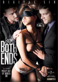 From Both Ends Porn Movie