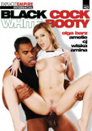Explicit Empire - Black Cock White Booty Porn Video