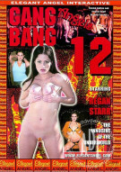 Gang Bang Angels 12 Porn Movie