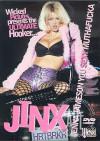 Jinx Porn Movie