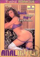 Anal Kitten Porn Movie