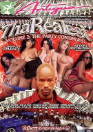 Realest Vol. 2, Tha Porn Movie