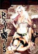 Ravenous Porn Movie