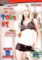 I Love Big Toys #3 Porn Movie