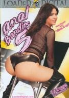 Anal Bandits 5 Porn Video