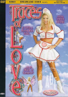 Traces of Love Porn Movie