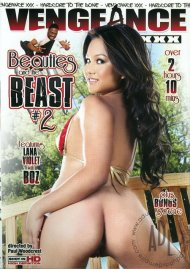Beauties and The Beast #2 Porn Video